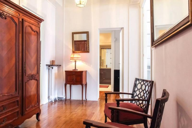 Immobile residenziali di prestigio appartamento Nice 580000€ - Fotografia 3