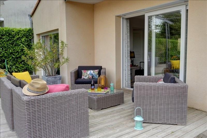 Vente maison / villa Niort 283500€ - Photo 2