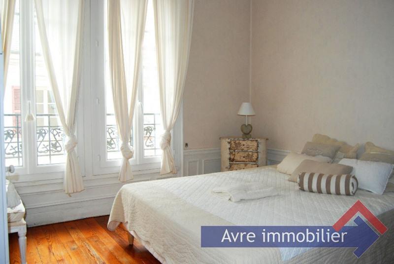 Sale house / villa Verneuil d'avre et d'iton 335000€ - Picture 4