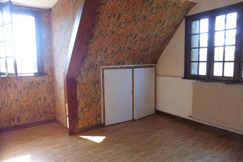 Vente maison / villa Combrit 220500€ - Photo 5