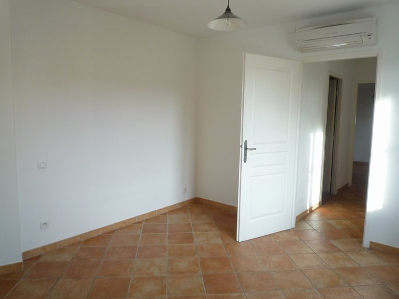 Vente appartement Orange 229900€ - Photo 7