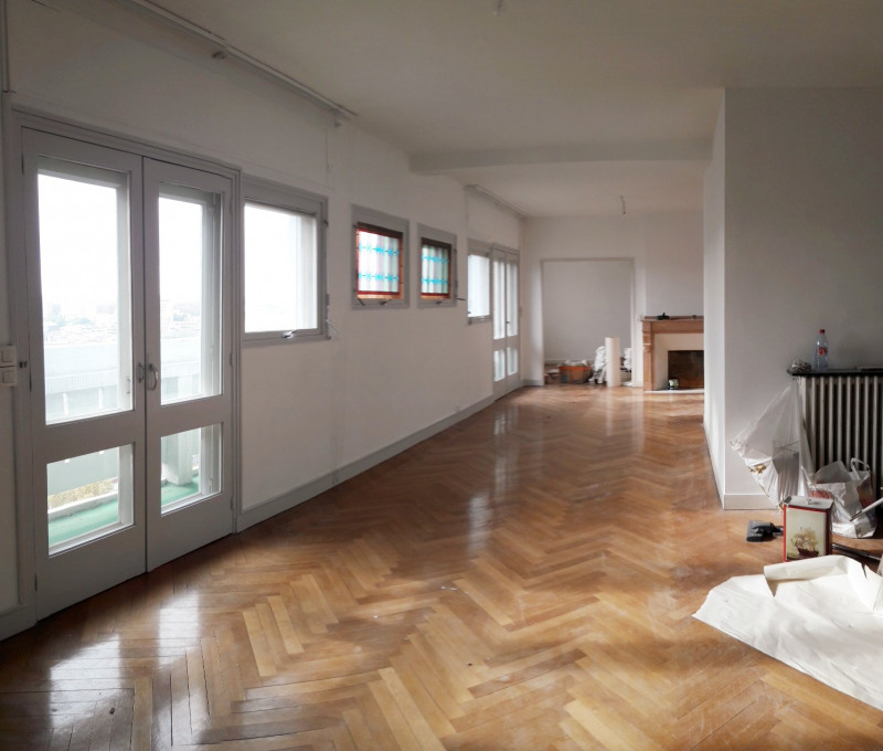 Vente appartement Toulouse 750 000€ - Photo 1