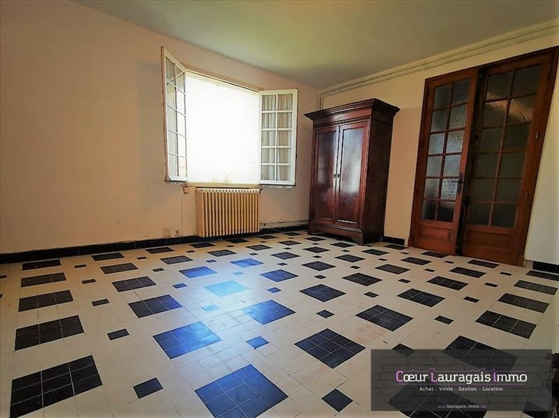Sale house / villa Caraman 315 000€ - Picture 5