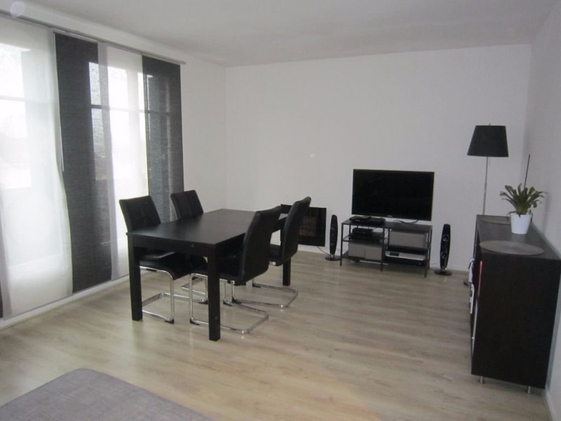 Revenda apartamento Longpont-sur-orge 208000€ - Fotografia 2