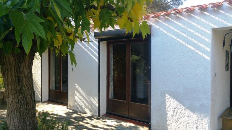 Sale house / villa Porticcio 640000€ - Picture 7