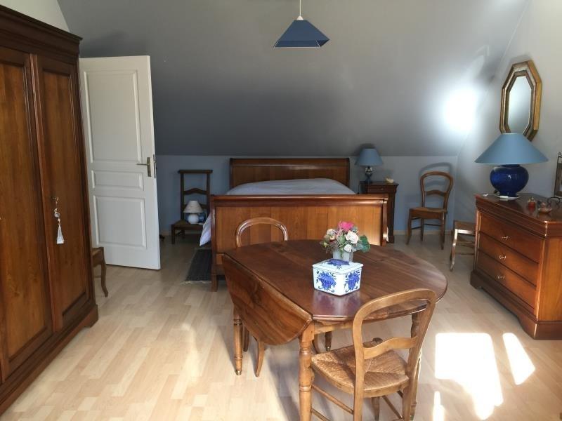 Deluxe sale house / villa Vendôme 730000€ - Picture 15
