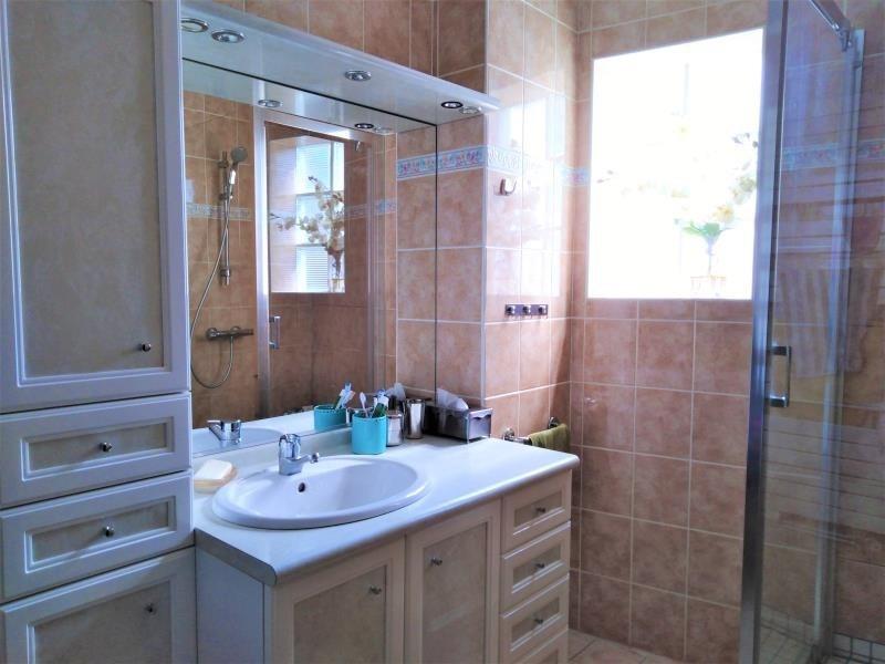 Venta  apartamento Moulins 133750€ - Fotografía 3