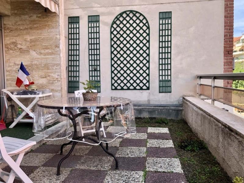 Vente appartement Le perreux sur marne 334000€ - Photo 1