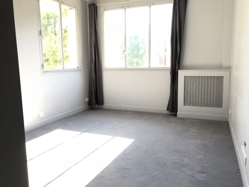 Vente de prestige appartement Neuilly-sur-seine 865 000€ - Photo 4