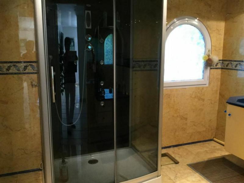 Deluxe sale house / villa Lisieux 609000€ - Picture 10