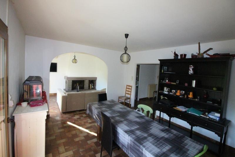 Sale house / villa Blangy sur bresle 148000€ - Picture 2