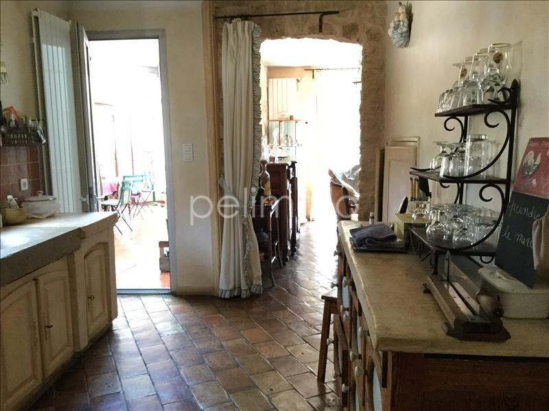 Deluxe sale house / villa Rognes 795000€ - Picture 11