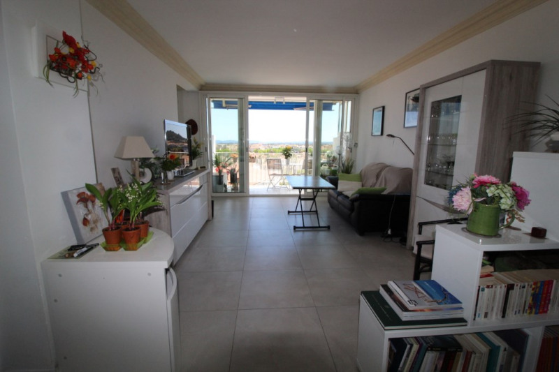 Venta  apartamento Hyeres 227900€ - Fotografía 2