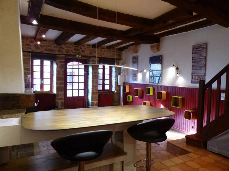Venta  apartamento Auray 264450€ - Fotografía 2
