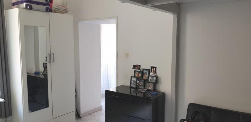 Sale apartment Ajaccio 130000€ - Picture 4