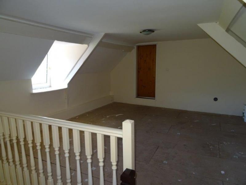 Sale house / villa Plounevezel 53500€ - Picture 7