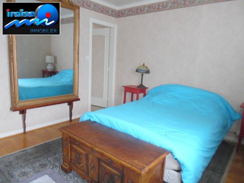 Sale house / villa Landéda 269200€ - Picture 6