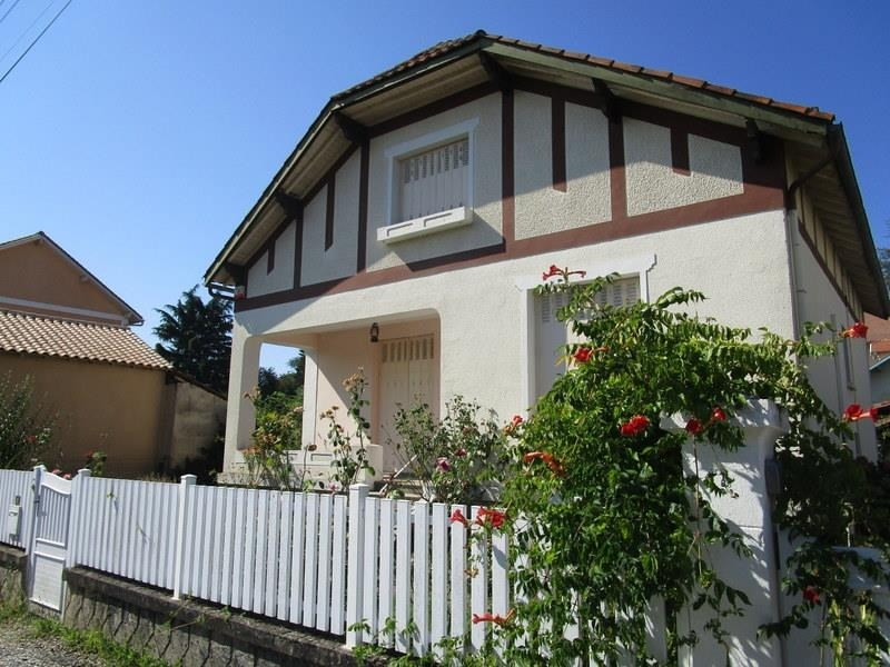 Vente maison / villa Mussidan 149 000€ - Photo 1