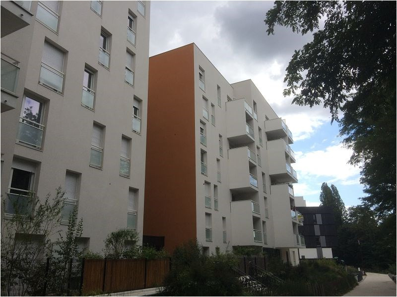 Vente appartement Viry chatillon 245 000€ - Photo 7
