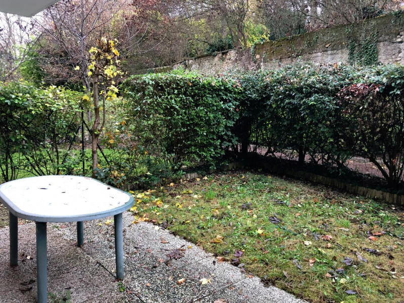 Location appartement Yerres 850€ CC - Photo 6