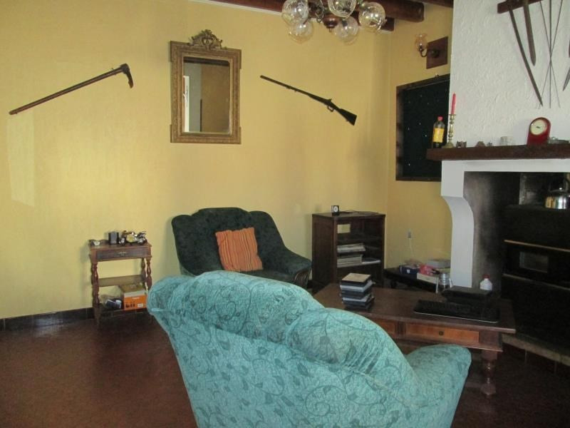 Sale house / villa Mimizan 399 000€ - Picture 2