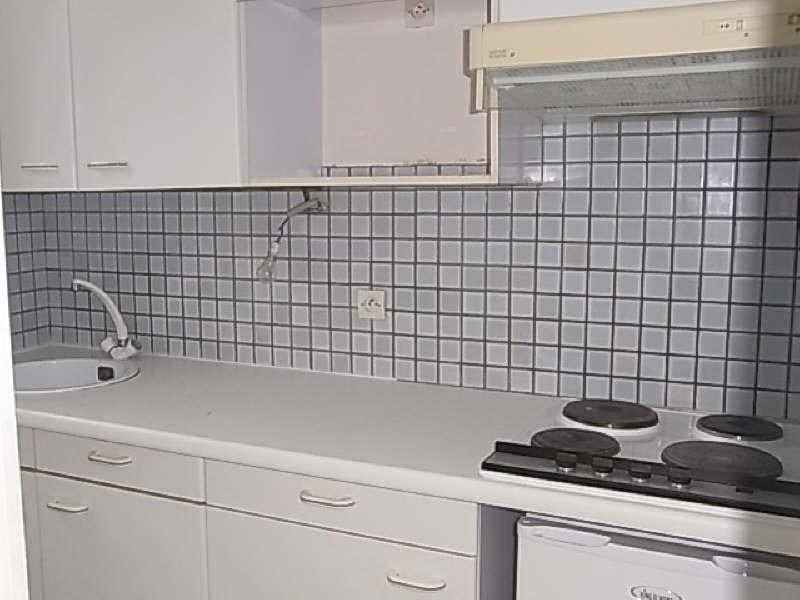 Location appartement Vaux sur mer 635€ CC - Photo 5