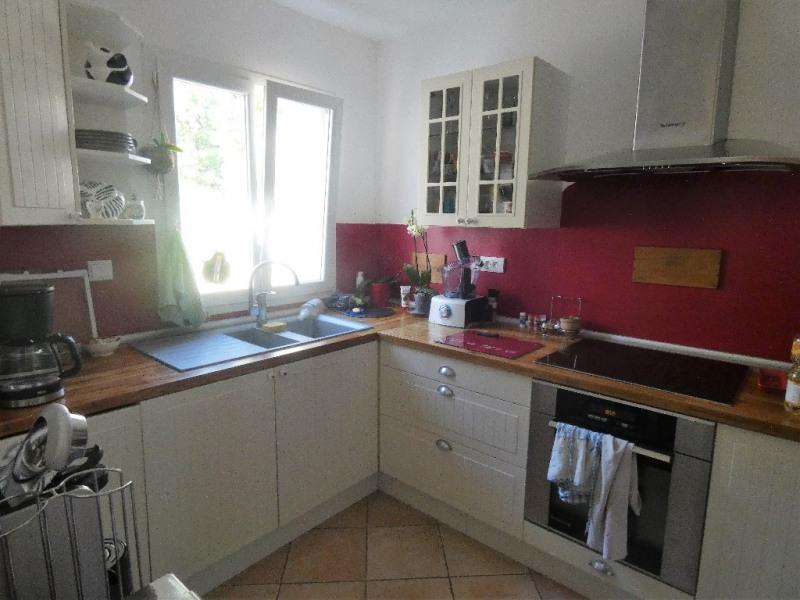 Vente maison / villa Medis 267500€ - Photo 4
