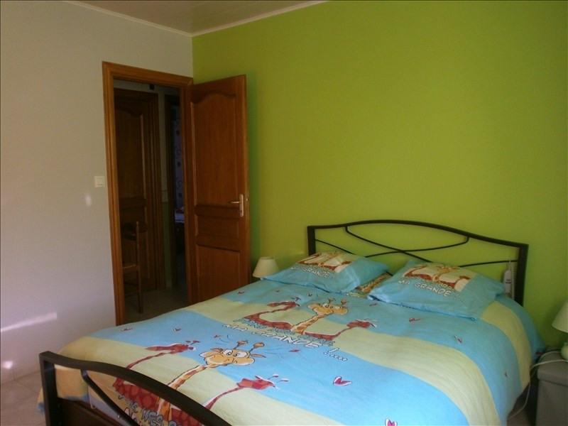 Sale house / villa Arleux 276925€ - Picture 4