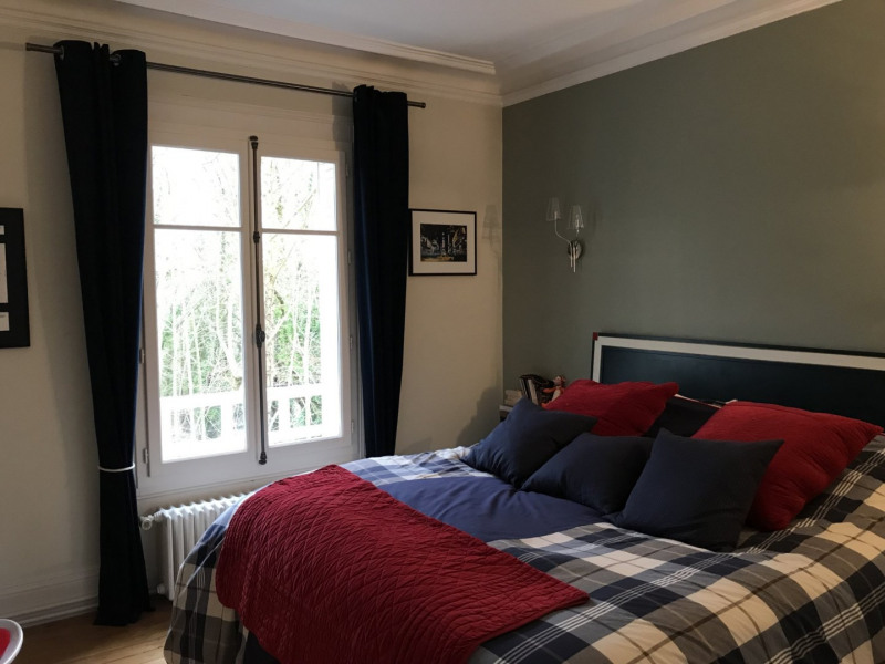 Sale house / villa Triel sur seine 735000€ - Picture 14