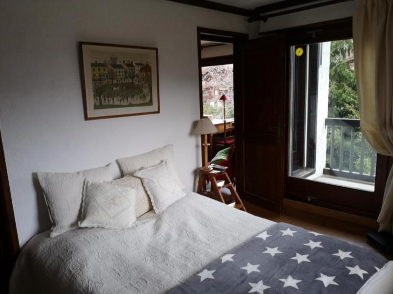 假期出租 公寓 Megeve 1560€ - 照片 4