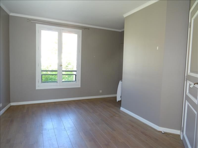 Vente appartement Marly le roi 650 000€ - Photo 6