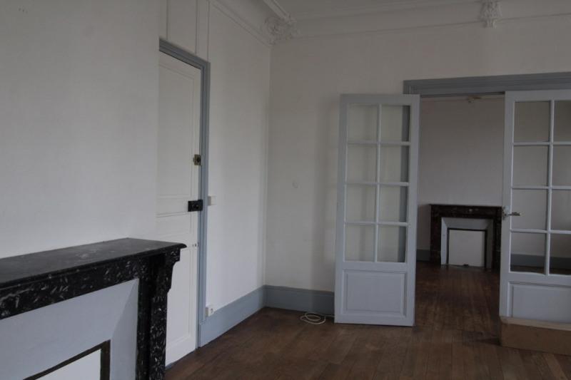 Vente appartement Le palais 262300€ - Photo 6