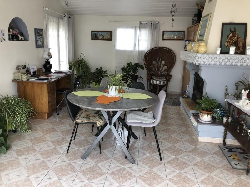 Vente maison / villa Le gua 274 300€ - Photo 8