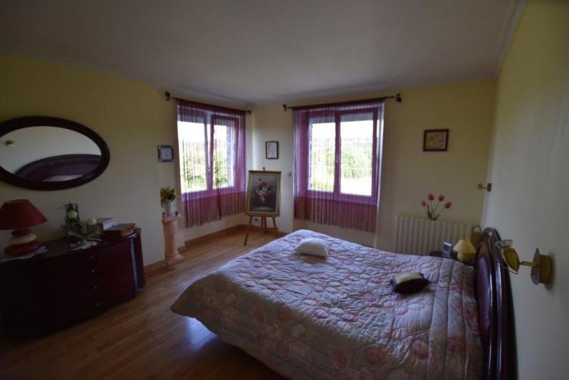 Venta  casa Amigny 223500€ - Fotografía 7