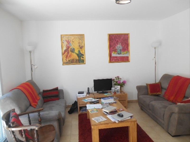 Sale apartment Port vendres 255000€ - Picture 2