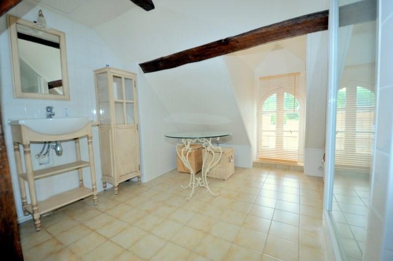 Vente maison / villa St cyr sous dourdan 269000€ - Photo 11
