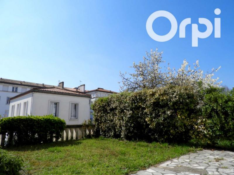 Vente appartement Royan 216275€ - Photo 14