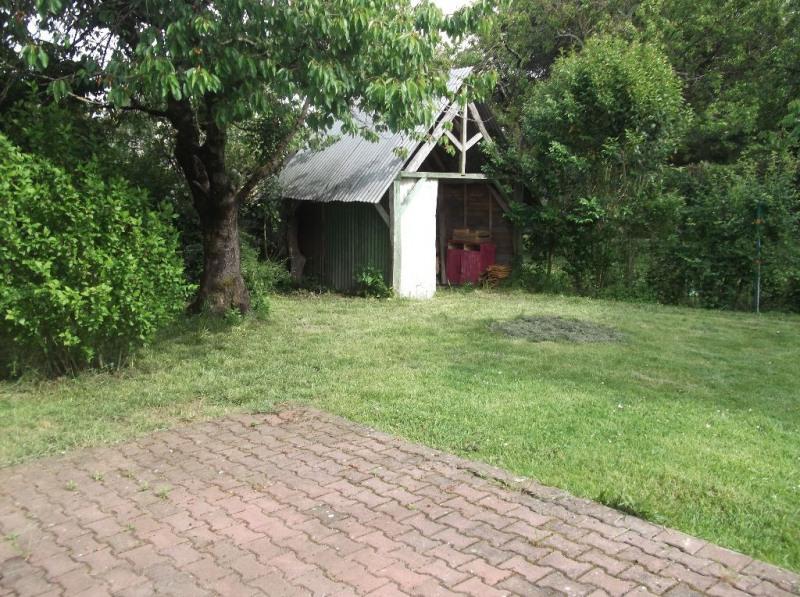 Vente maison / villa Aire sur l adour 143000€ - Photo 16