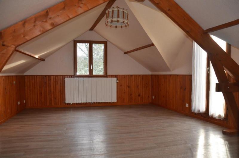 Sale house / villa Vulaines sur seine 358000€ - Picture 7