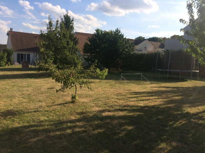 Sale site Chambly 140 400€ - Picture 2