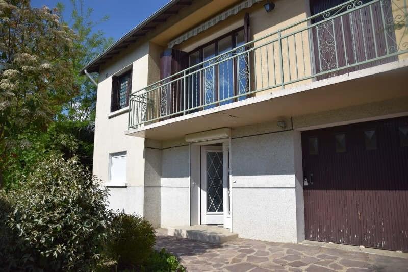 Vente maison / villa Le palais sur vienne 137000€ - Photo 3