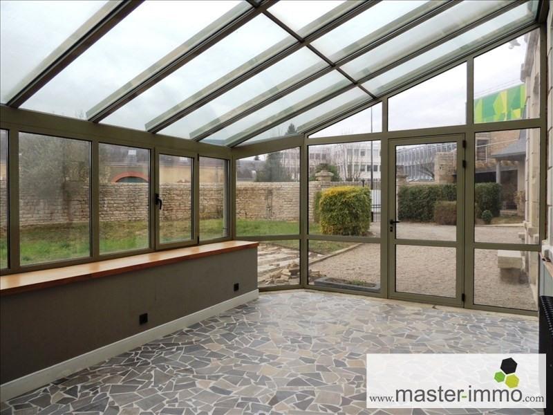 Venta de prestigio  casa Alencon 365500€ - Fotografía 6