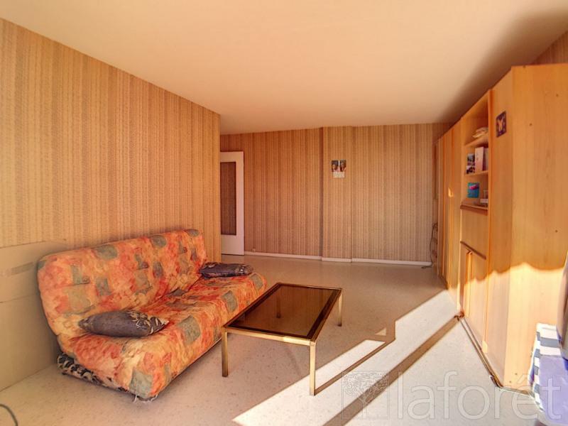 Vente appartement Roquebrune-cap-martin 269000€ - Photo 3