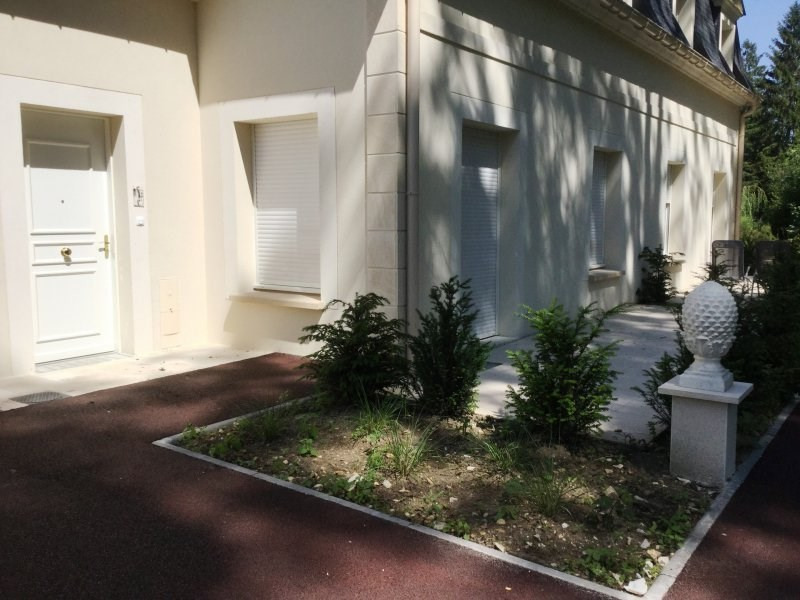 Location appartement Vineuil st firmin 790€ CC - Photo 6
