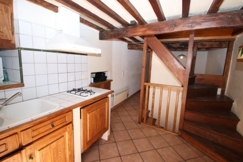 Vente maison / villa Banyuls sur mer 138000€ - Photo 7