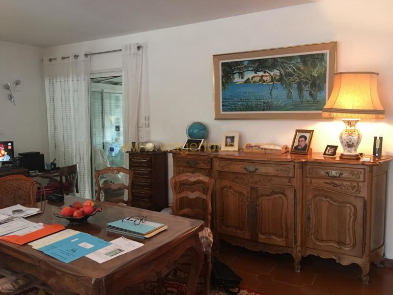 Vitalicio  apartamento Six-fours-les-plages 50000€ - Fotografía 2