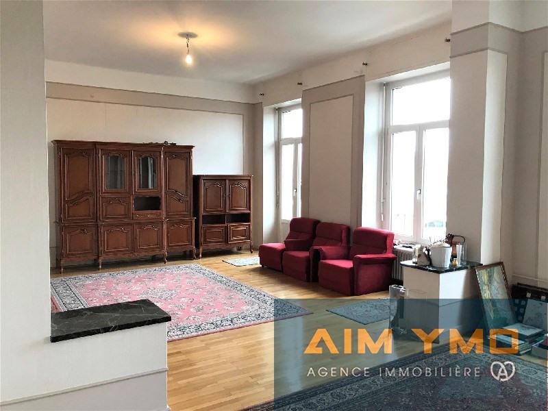 Vente appartement Colmar 181050€ - Photo 5