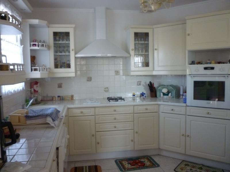 Vente maison / villa St pierre d'oleron 324400€ - Photo 6