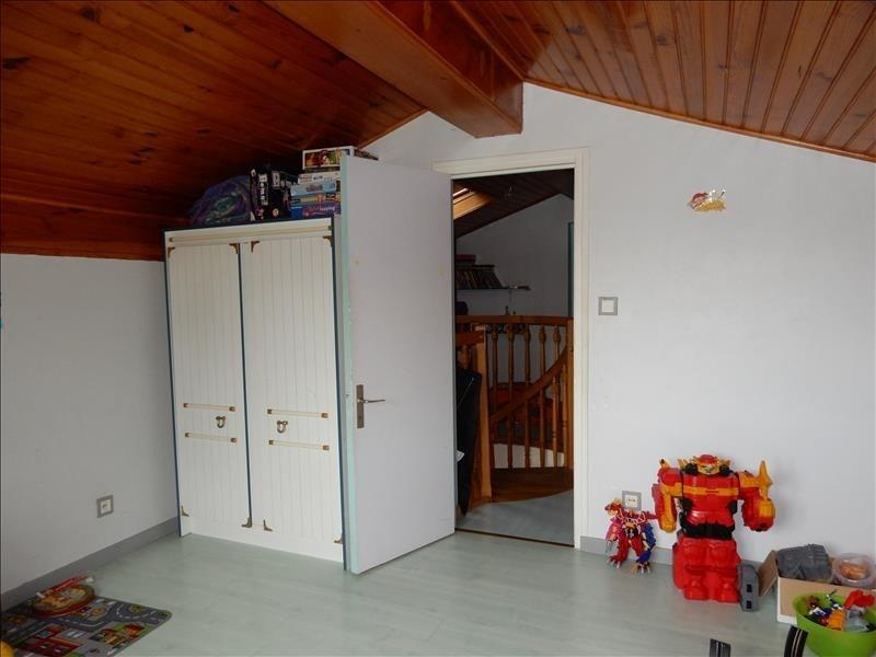 Venta  apartamento St cyr sur le rhone 193000€ - Fotografía 7
