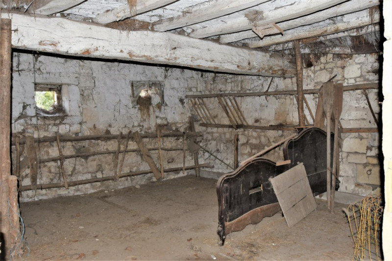 Sale house / villa Chinon 223650€ - Picture 14